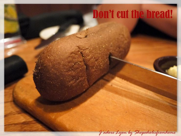 dont-cut-the-bread