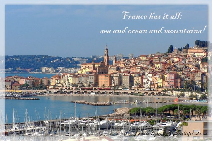 France-has-it-all-sea-ocean-and-mountains