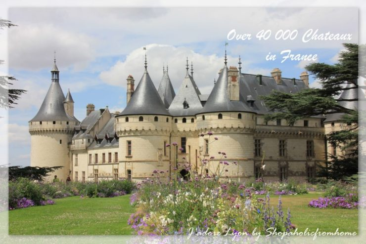 over-40000-chateaux-in-france