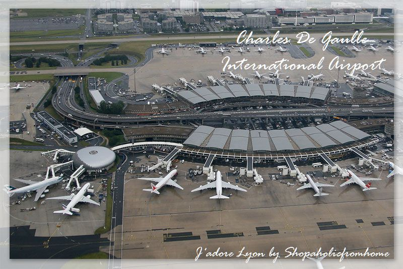 charles-de-gaulle-international-airport