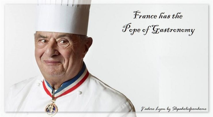 France-has-the-pope-of-gastronomy