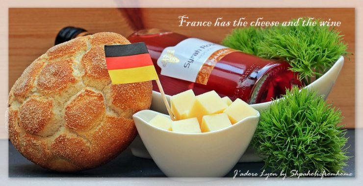 France-has-the-cheese-and-the-wine