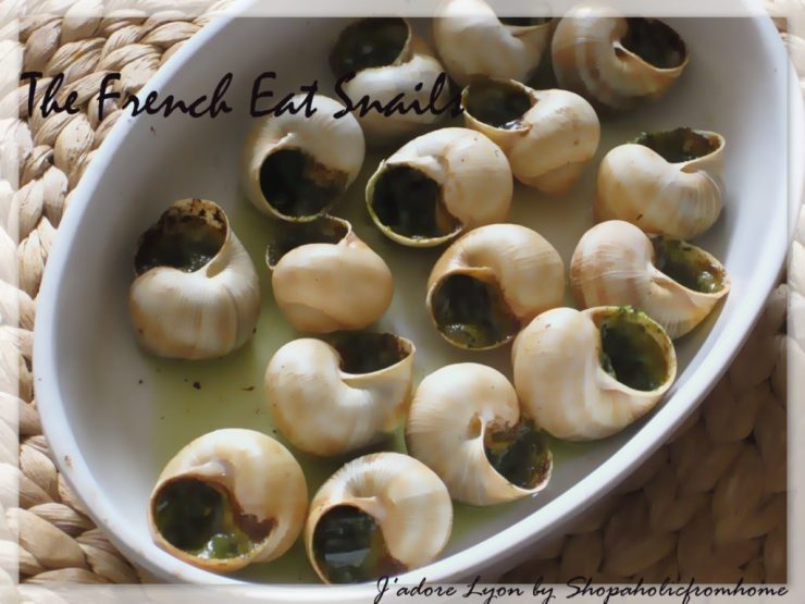french-eat-snails-1png