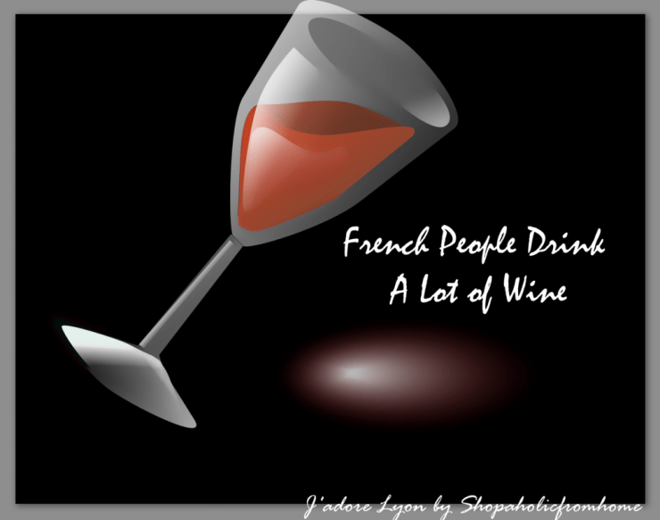 french-people-drink-a-lot-of-wine-1