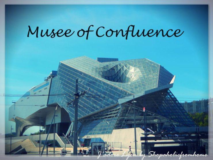 musee-de-confluence