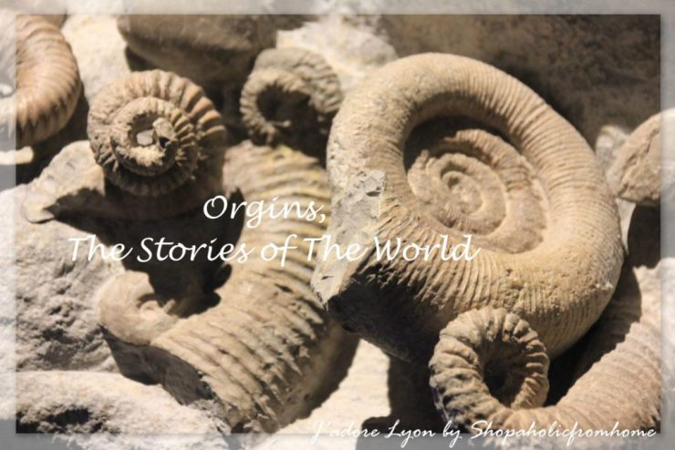 orgins-the-stories-of-the-world