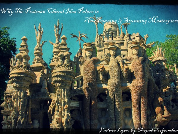 top-10-reasons-why-the-postman-cheval-idea-palace-is-an-amazing-stunning-masterpiece-which-you-should-see-feature-main