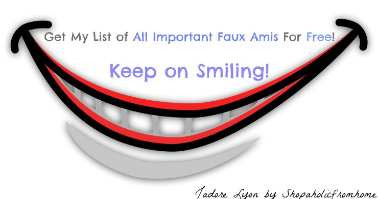 all-important-faux-amis-for-free