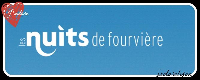 Les_Nuits_De_Fourvier_-