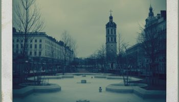 la Lyon - Traducere în engleză - exemple în română | Reverso Context