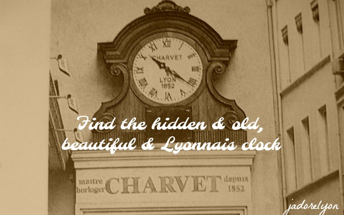Horloge Charvet by wikipedia