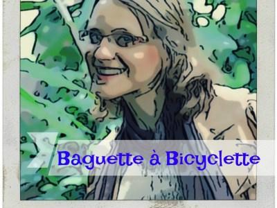 So Lyonnais So Creative So Good - Baguette à Bicyclette