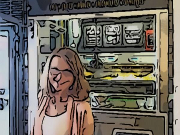 Belgian Food Lyon Experience in Lyon