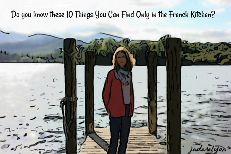 The Top 10 Kitchen Gadgets So French jadorelyn - feature good one