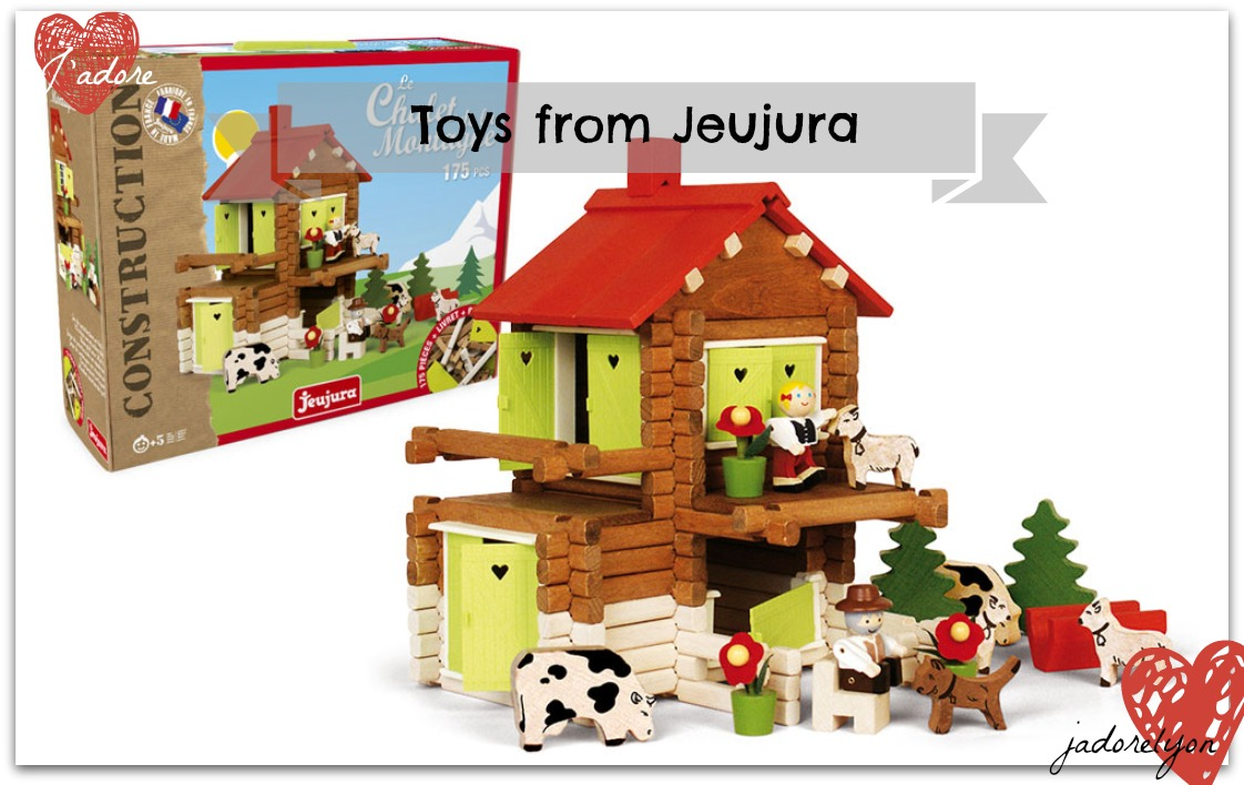 International Kids Day My Top 10 Choices For Kids Toys From France
