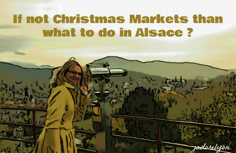 Top 10 Experiences to have in Alsace