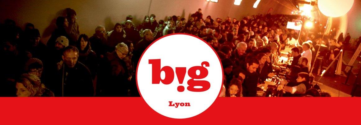 big lyon