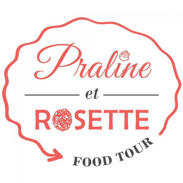 Praline and Rosette - Food Tour in Lyon