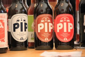 Beer PIP - do you know?