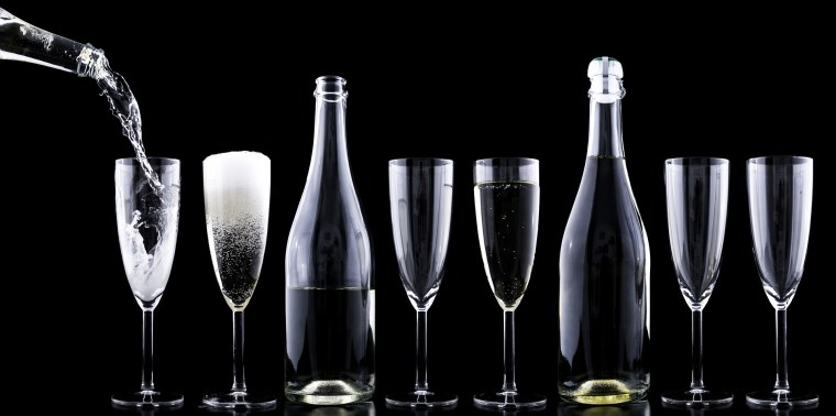 Wine & Transat by Crozes-Hermitage