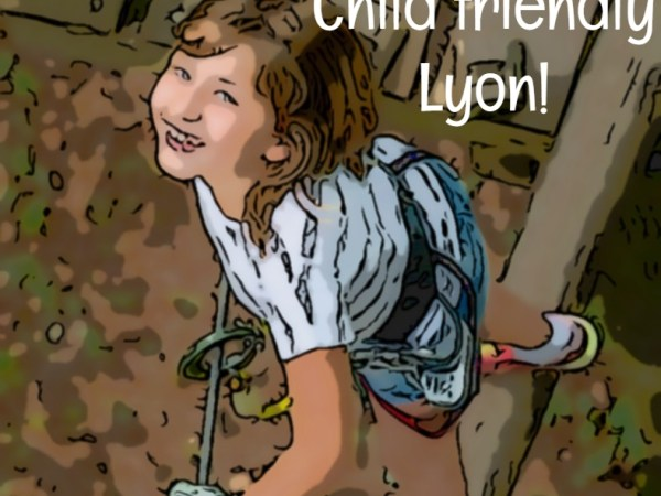 child friendly lyon (1)