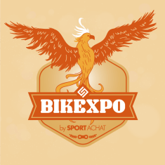 BikExpo by Sportair
