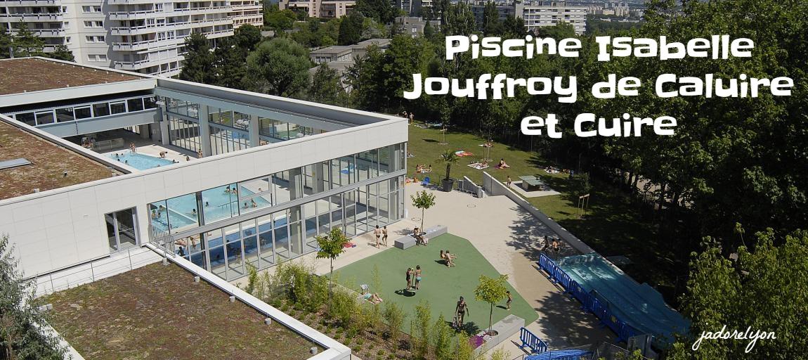 Piscine Isabelle Jouffroy de Caluire et Cuire1 (1)