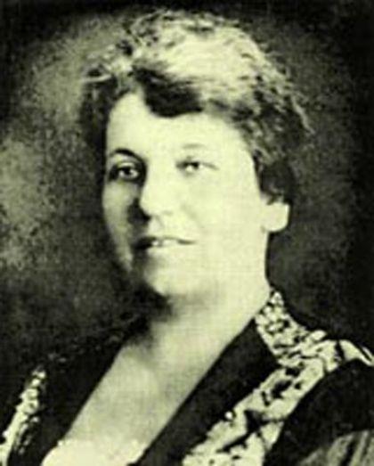 Даринка Грујић