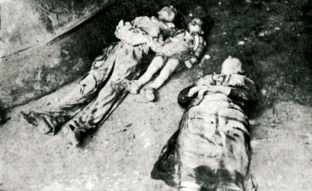 https://i1.wp.com/jadovno.com/tl_files/ug_jadovno/img/preporucujemo/2014/bomb-beograd-1944-1.jpg