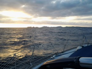 Off-shore_20