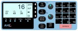 Simulator VHF GMDSS