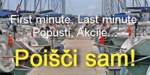 Iskalnik_najem_jadrnice