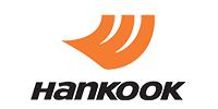 Hankook_logo