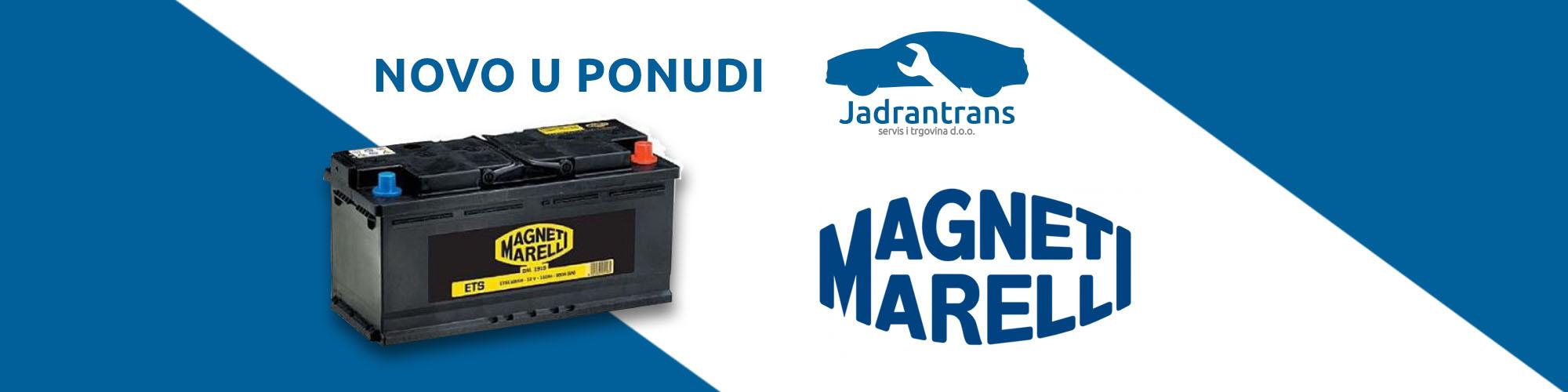 magneti-mareli
