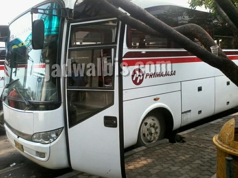 Travel Bandung Cikarang Murah