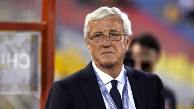 Menyaksikan Piala Dunia 2018 Tidak Membuat Lippi Bergairah