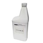 EP-50 Hydraulic Oil Quart