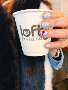 nailart-shoes-cndworld-coffee-loftycoffee