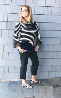 jcrew-holiday-stripes-plaid