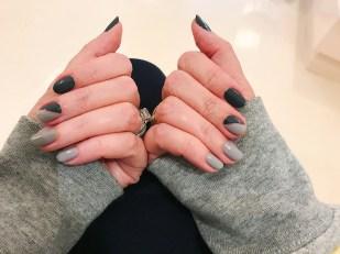 nailart-manicure-manimondday-jcrew