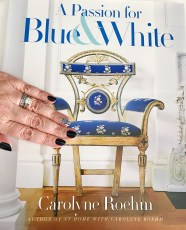 nailart-blueandwhite-charolyneroehm