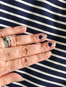 jcrew-nailart-manicure-stripes