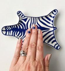 nailart-manicure-jonathanadler