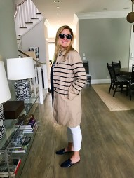 jcrew-striped-trench-piper-sunglasses-6