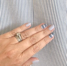 jcrew-stripes-manimonday-essie