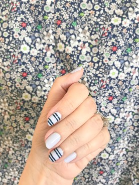stripes-manimonday-essie-jcrew-liberty