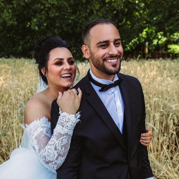 Hochzeit_Tamara_Zana_273