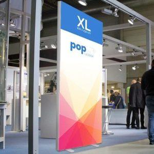 PopUp LEDbox XL
