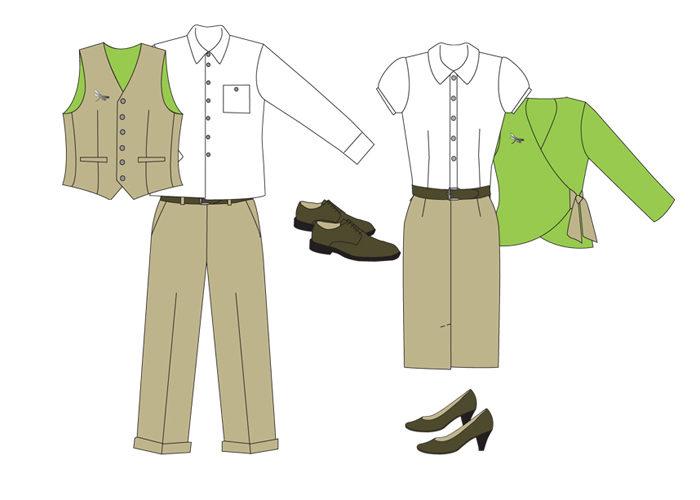 greenwings_10