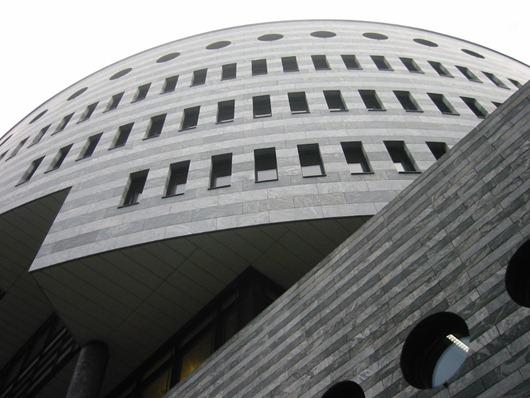 [바젤]마리오보타은행